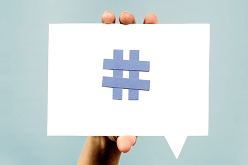 Twitter Tips and Tricks featured image