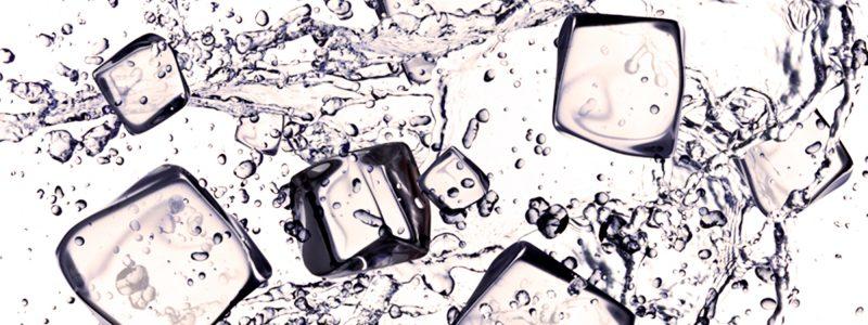 ALS Ice Bucket Challenge: #EveryAugustUntilACure featured image