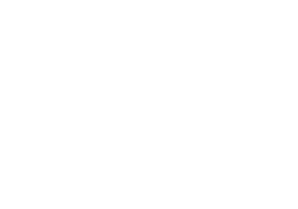 Electrical Training Alliance